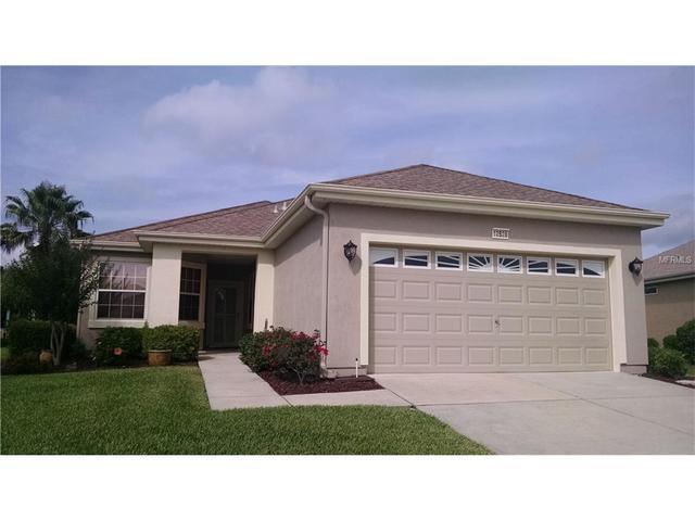 12528 SE 92nd Ave, Summerfield, FL 34491