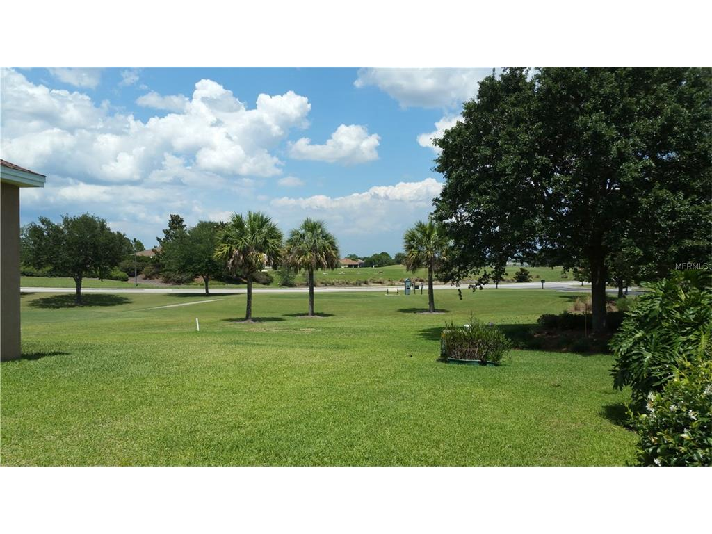 548 Downers Grove, The Villages, FL 32162