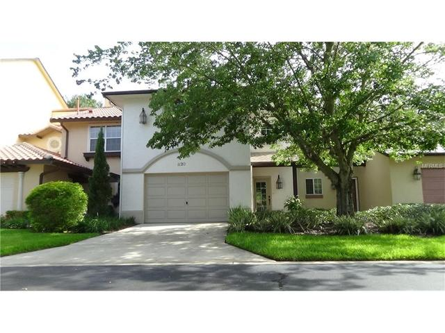 1120 Avenida De Las Casas, The Villages, FL 32159