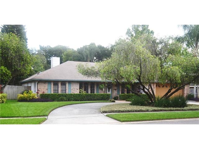 1005 Howell Harbor Dr, Casselberry, FL