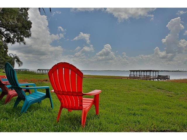 5723 E Harbor Dr, Fruitland Park, FL 34731