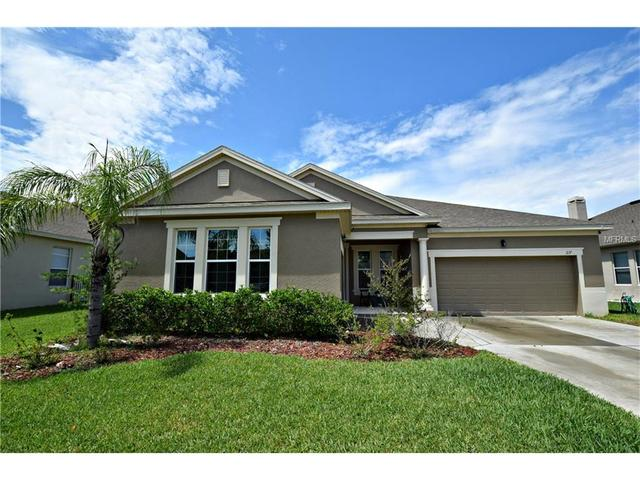 217 Blue Cypress Dr, Groveland FL 34736