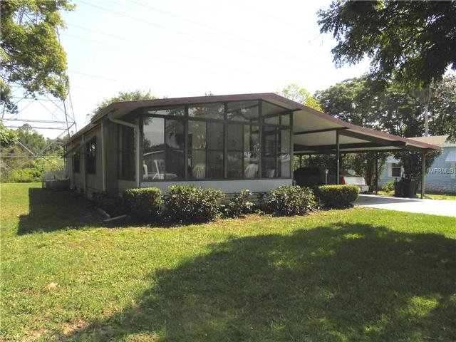 11 Robin Rd, Wildwood, FL 34785