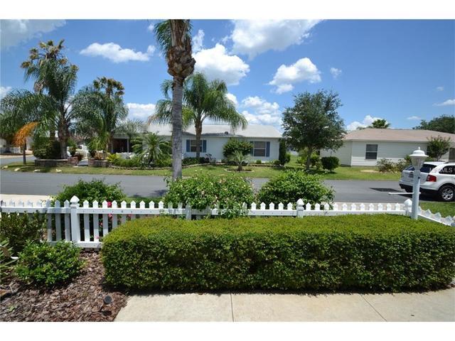 654 Richland Rd, The Villages, FL
