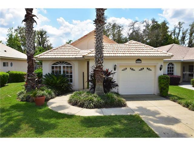 9027 Saint Andrews Way, Mount Dora, FL