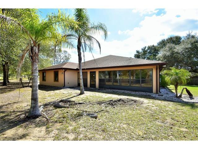 40112 Jim Scotts Rd, Leesburg, FL