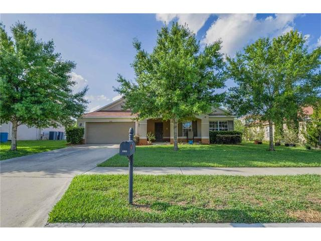 3082 Anquilla Ave, Clermont, FL