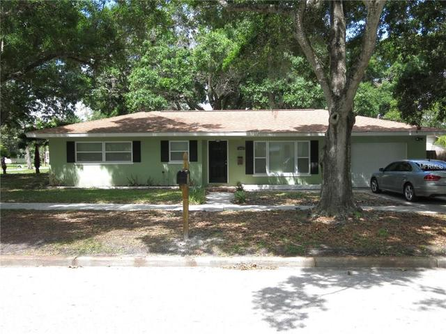 404 N Madison Ave, Clearwater, FL
