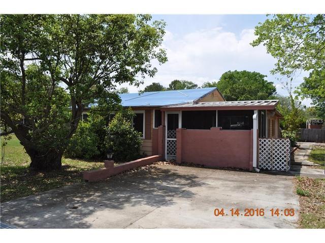 33411 County Road 473, Leesburg, FL