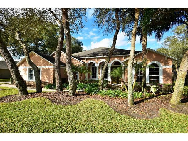 4380 Marigold Isle Ave, Apopka, FL