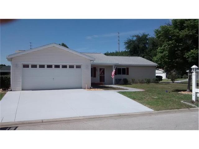 10776 174th Loop, Summerfield, FL