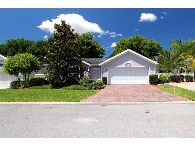 17776 SE 115th Ct, Summerfield, FL