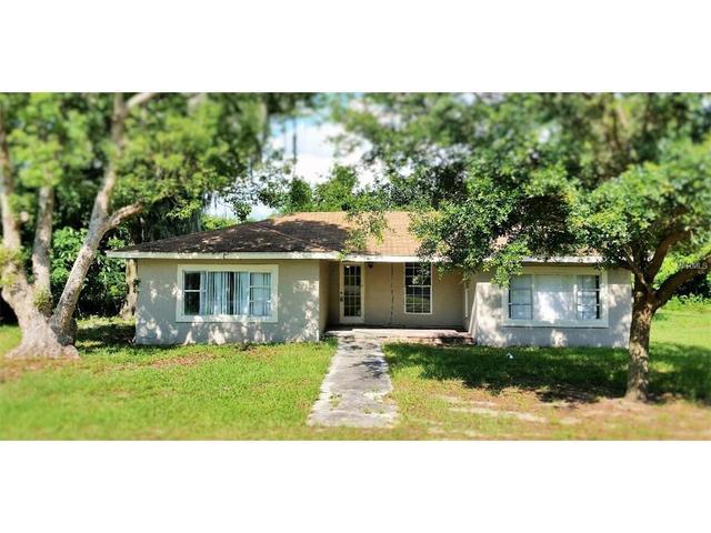 14430 Oak St, Groveland, FL