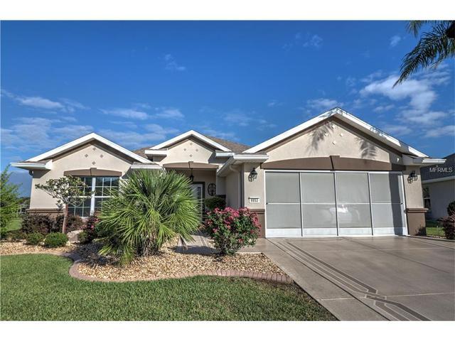 8853 SE 132nd Loop, Summerfield, FL