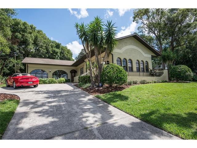 1165 Old Eustis Rd, Mount Dora, FL