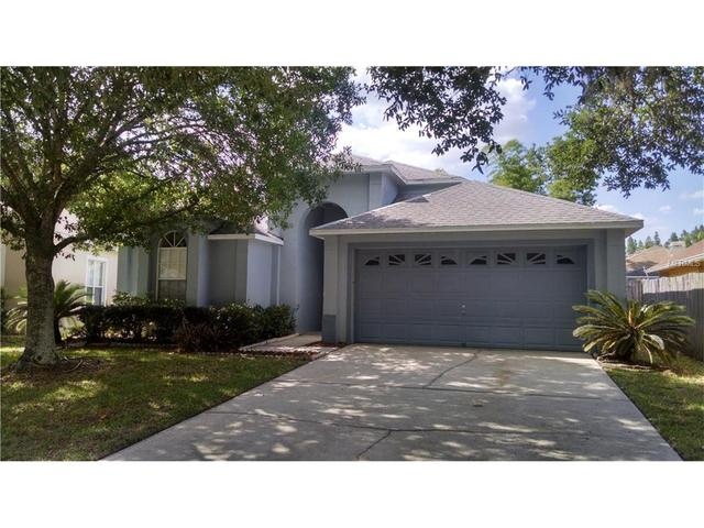 29229 Birds Eye Dr, Wesley Chapel, FL