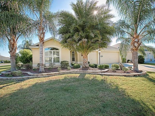 2223 Bachman Path, The Villages, FL