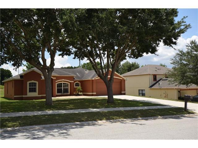 1109 Windy Bluff Dr, Clermont, FL