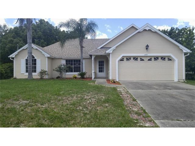 1070 8th Ave, Deland, FL