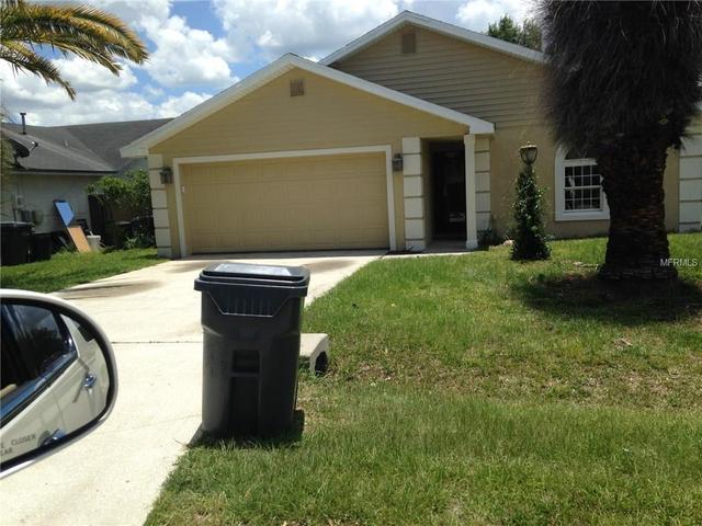 3320 Fox Ridge Dr, Winter Haven, FL