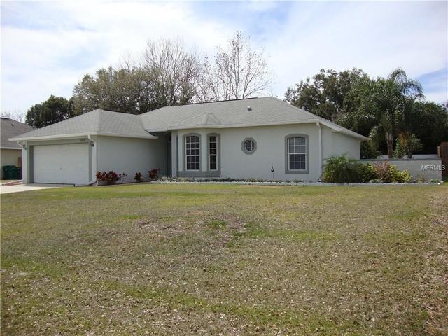 2985 W Beaumont Ln, Eustis, FL