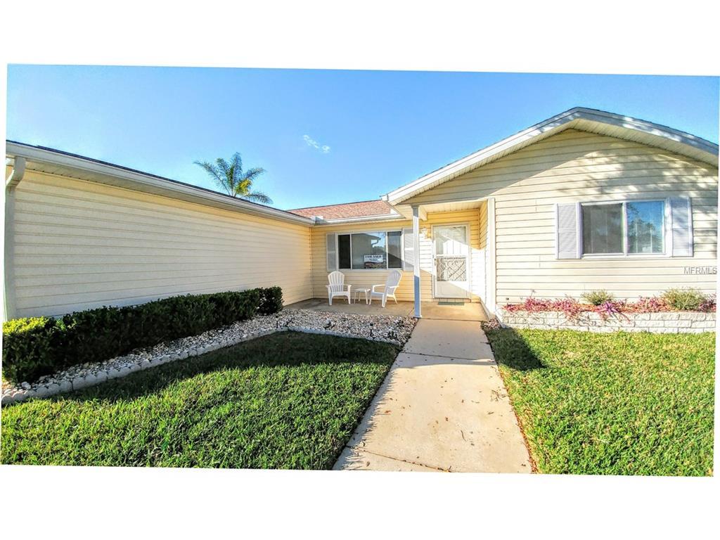 10345 179th Pl, Summerfield, FL 34491