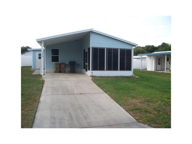 627 Cottage Park Ln, Leesburg, FL 34748