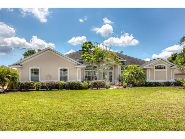 9491 County Road 125c, Wildwood, FL 34785