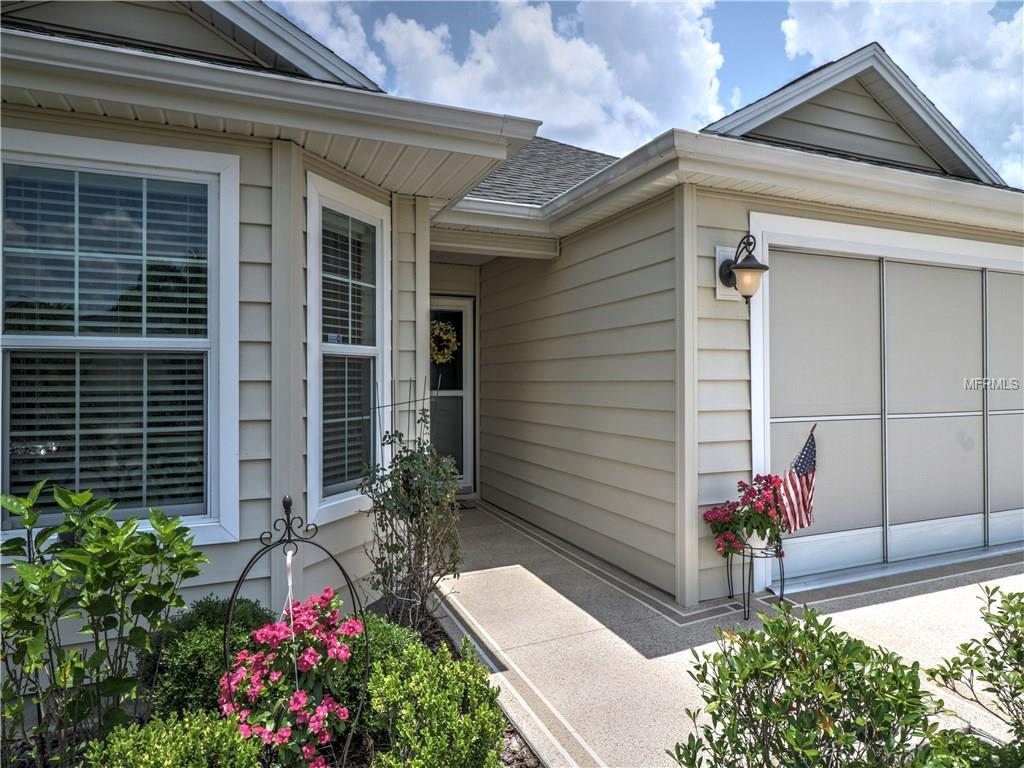 2533 Edenville Path, The Villages, FL 32162
