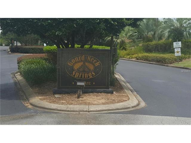 Apopka Springs Dr, Montverde, FL 34756