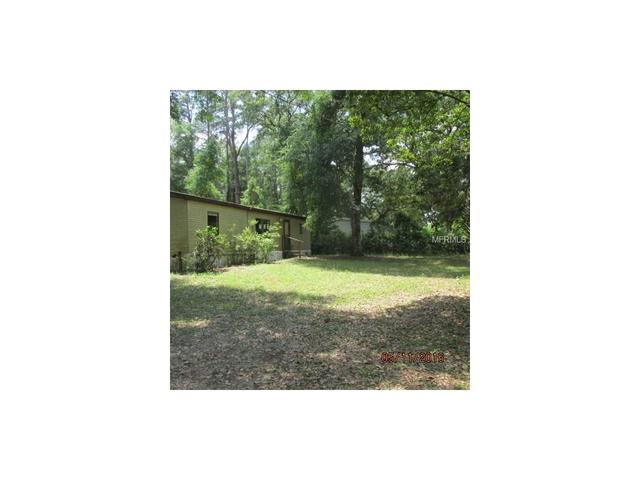 Undisclosed, Salt Springs, FL 32134