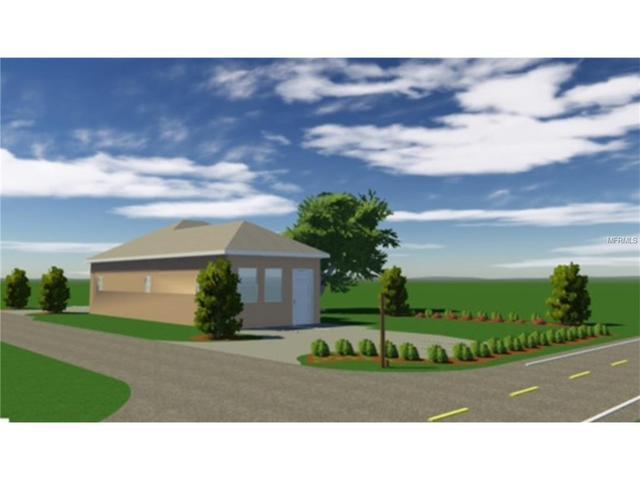 4386 E County Road 468, Wildwood, FL 34785