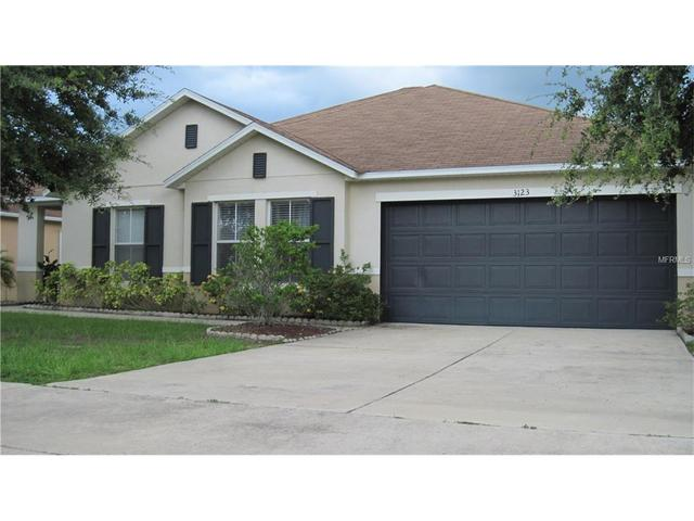 3123 Anquilla Ave, Clermont, FL 34711