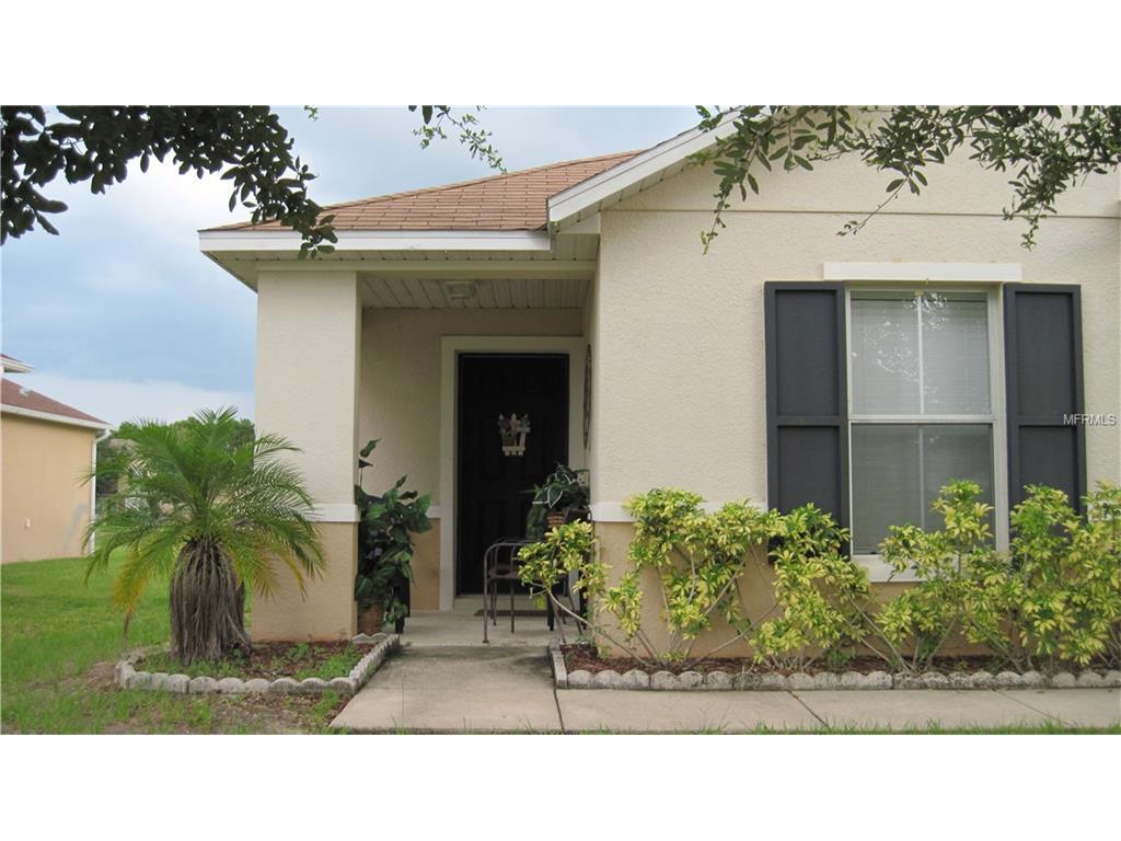 3123 Anquilla Avenue, Clermont, FL 34711