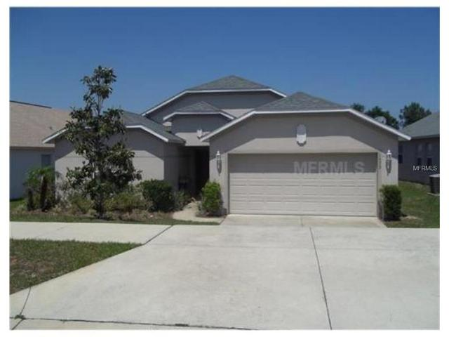 1073 Bluegrass Dr, Groveland, FL 34736