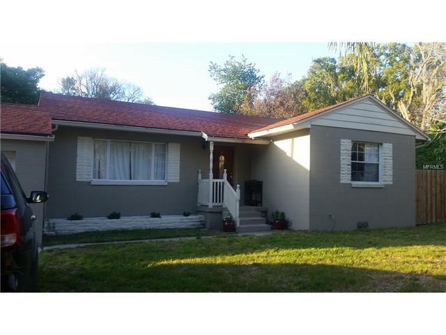 5515 Jones Ave Zellwood, FL 32798