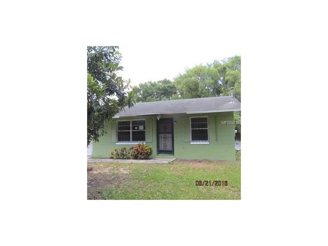 107 Kensington St, Eustis, FL 32726