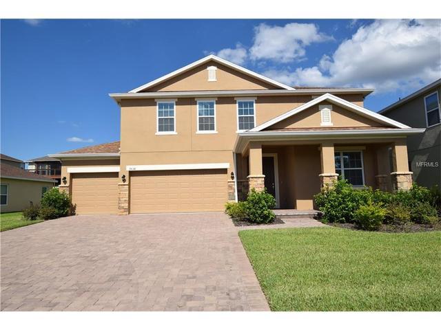 9538 Lynwood St, Clermont, FL 34711