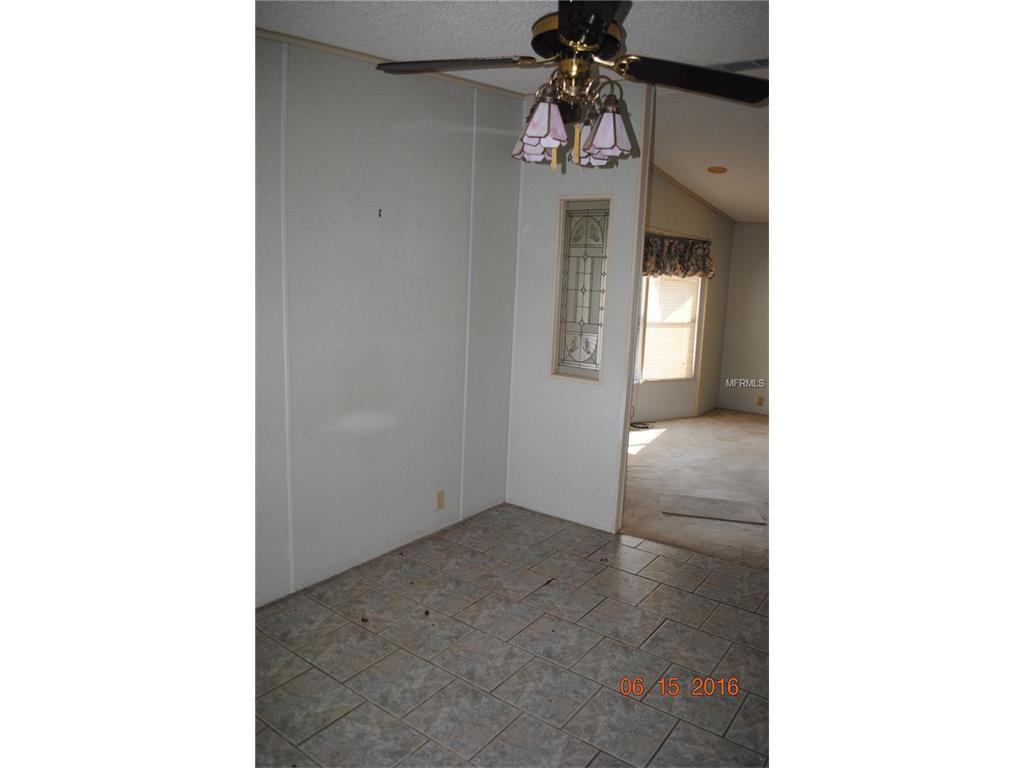 38038 Monticello Street, Leesburg, FL 34788