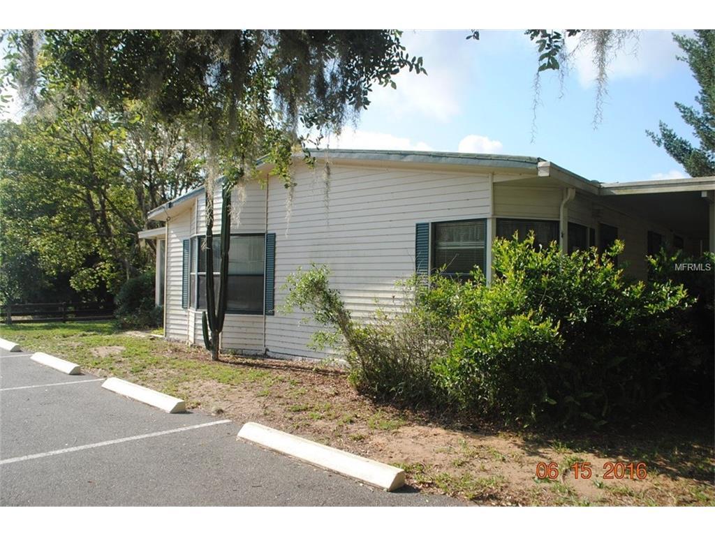38038 Monticello St, Leesburg, FL 34788