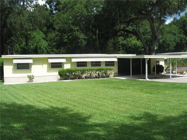 36 Big Oak Ln, Wildwood, FL 34785