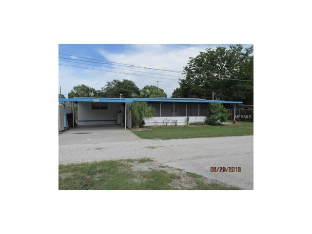 34942 1st Ave, Leesburg, FL 34788