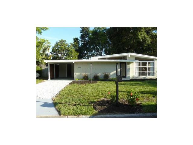 2403 Stanford Ave, Bradenton, FL 34207