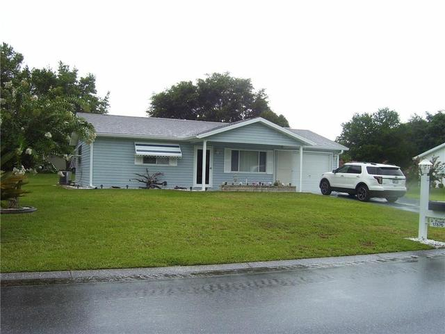 summerfield fl price reduced homes movoto