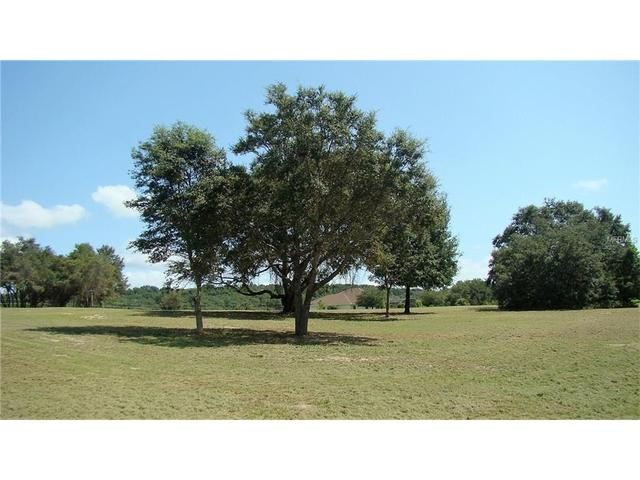 Sweetwood Lane, Clermont, FL 34715