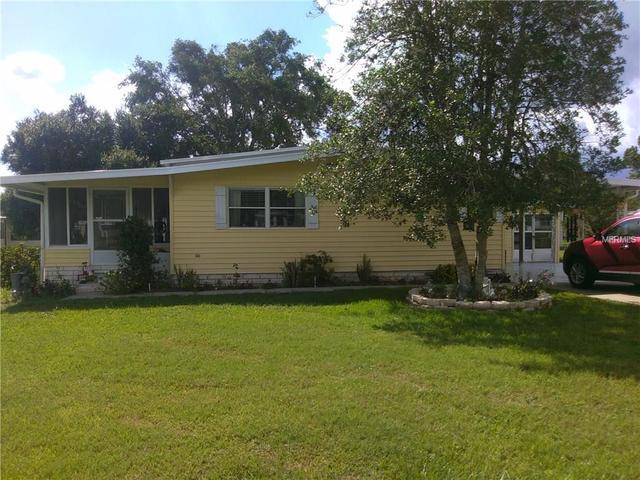 13 N Bobwhite Rd, Wildwood, FL 34785