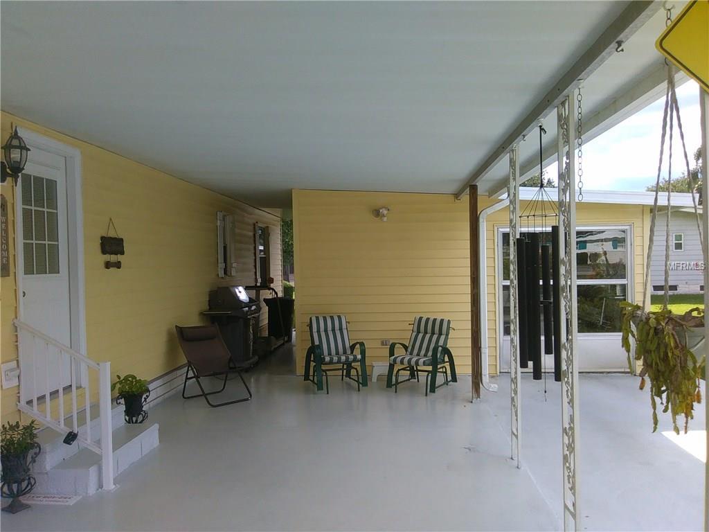 13 N Bobwhite Road, Wildwood, FL 34785