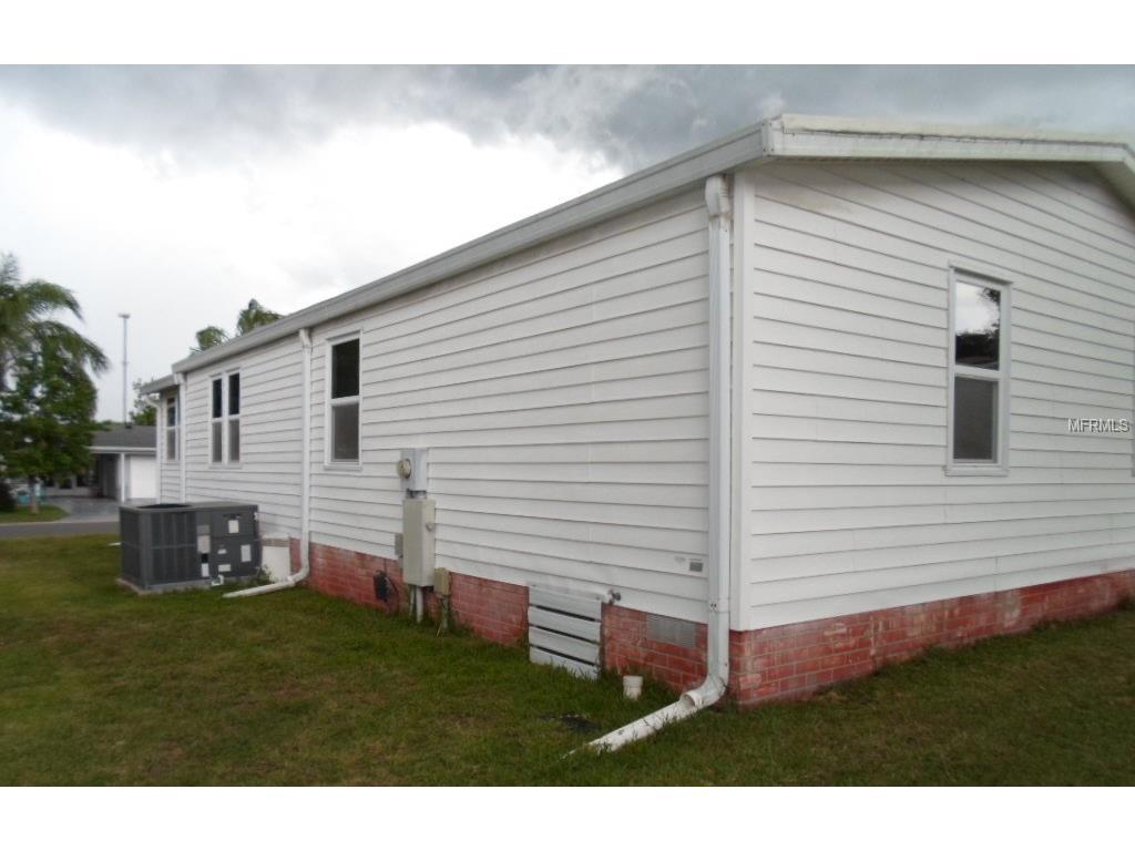 510 Bonita Drive, Lady Lake, FL 32159