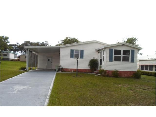 510 Bonita Dr, Lady Lake, FL 32159