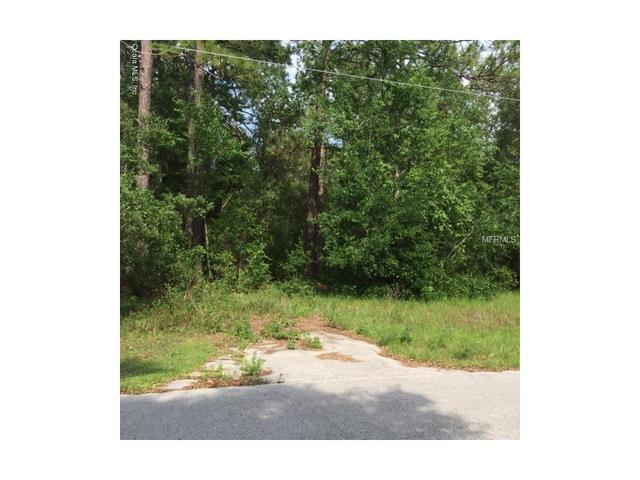 Tba SE 91st Court, Summerfield, FL 34491